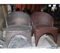 Ремонт мебели из искусственного ротанга - Сборка и ремонт мебели в Краснодаре