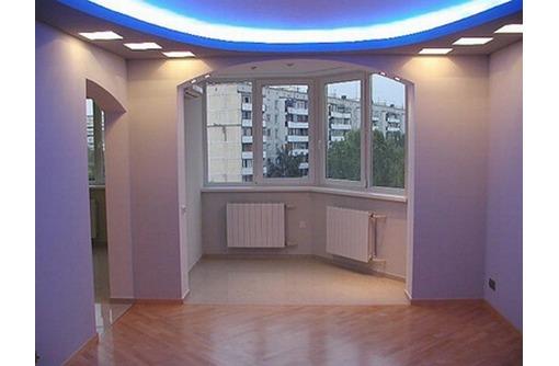 Евроремонт квартир в Сочи, фото — «Реклама Сочи»