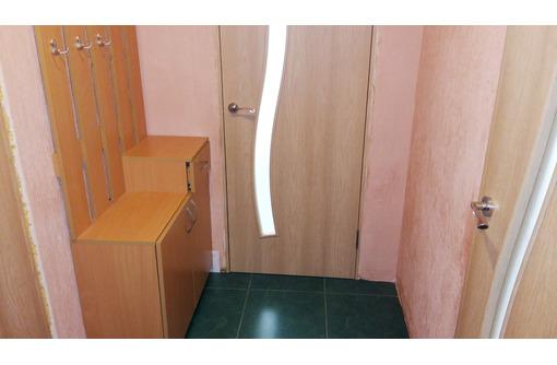 Продам 1-комнатную квартиру проезд Мореходный 5 в монолитном доме 2015 г.постройки., фото — «Реклама Новороссийска»