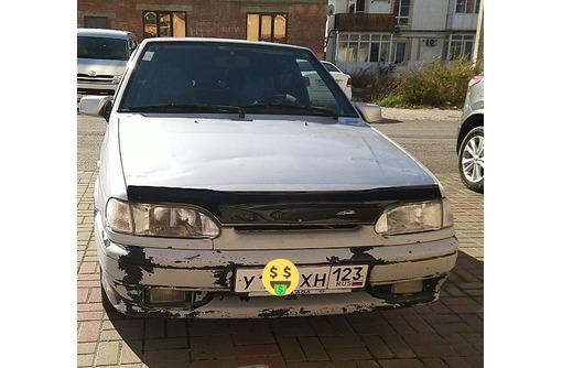 Продаётся ВАЗ21144, 2007 года, в Геленджике, фото — «Реклама Геленджика»