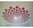 Натяжные потолки от производителя, фото — «Реклама Хадыженска»