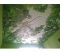 Натяжные потолки от производителя - Натяжные потолки в Славянске-на-Кубани