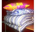 Матрацы для общежитий эконом - Специальная мебель в Кубани