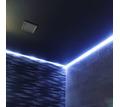 Натяжной потолок от производителя - Натяжные потолки в Горячем Ключе