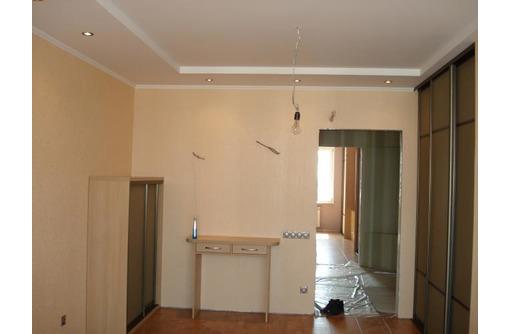 Чистовая отделка квартир в Сочи, фото — «Реклама Сочи»