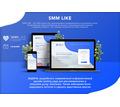 Веб-дизайн. Создание сайтов - Реклама, дизайн, web, seo в Краснодаре