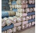 Сетка рабица по акции Краснодарская - Металл, металлоизделия в Приморско-Ахтарске