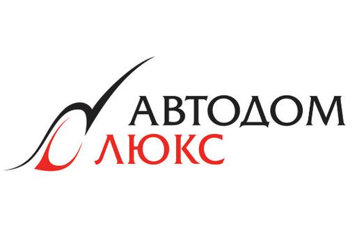 Подбор новых автозапчастей, фото — «Реклама Краснодара»