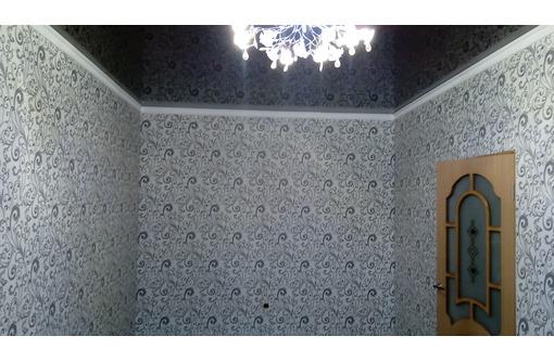 Качественный ремонт комнат в Армавире, фото — «Реклама Армавира»