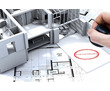 Разрешение (уведомление) на строительство, фото — «Реклама Краснодара»