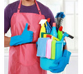 Профессиональная уборка квартир - Клининговые услуги в Сочи