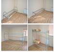 Кровати для строителей, металлические, надежные - Мебель для спальни в Славянске-на-Кубани