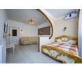 Продаётся 1-комнатная квартира в доме бизнес класса на ЮМР - Квартиры в Краснодаре