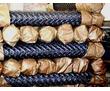 Сетка рабица оцинкованная, фото — «Реклама Тихорецка»