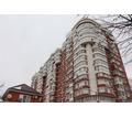 Продаётся 3-комнатная квартира в предчистовой отделке в Центре - Квартиры в Краснодаре