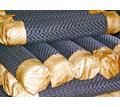 Сетка рабица оцинкованная - Металл, металлоизделия в Кореновске