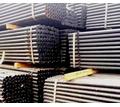 Столбы для забора металлические - Металл, металлоизделия в Кореновске