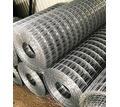 Сетка сварная кладочная в рулонах - Металл, металлоизделия в Кореновске