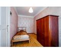 Продаётся 1-комнатная квартира - Квартиры в Кубани