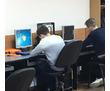 Преподаватель информатики с совмещением техник-программист, фото — «Реклама Кропоткина»
