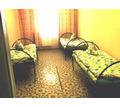 Кровати эконом класса для общежитий - Специальная мебель в Кубани