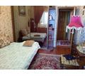 Сдам  двухкомнатную квартиру - Аренда квартир в Сочи