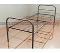 Железные кровати Апшеронск - Специальная мебель в Кубани