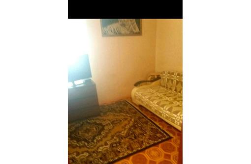 Продаётся 3- комнатная квартира в самом Центре, фото — «Реклама Краснодара»