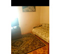 Продаётся 3- комнатная квартира в самом Центре - Квартиры в Краснодаре