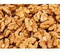 Продаем орехи оптом в Краснодаре. орехи оптом Краснодарский край - Эко-продукты, фрукты, овощи в Кубани