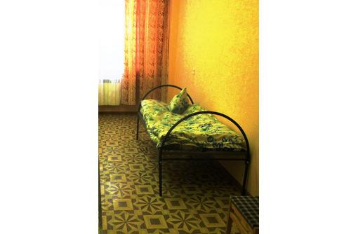 Металлические кровати с доставкой, фото — «Реклама Тихорецка»