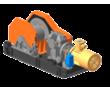 Лебедка вспомогательная ЛМТ-300, фото — «Реклама Новороссийска»