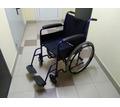 Продам Инвалидную коляску - Медтехника в Краснодаре