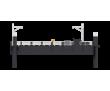 Понтонные причалы, причалы на основе понтона., фото — «Реклама Приморско-Ахтарска»