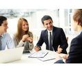 Сотрудник по развитию персонала - Управление персоналом, HR в Кропоткине