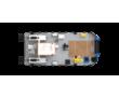 Понтонный буксир - кран с КМУ SOOSAN 736, фото — «Реклама Геленджика»