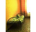 Металлическая кровать для рабочих с доставкой - Специальная мебель в Кубани