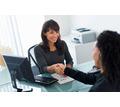 Ассистент менеджера (офис) - Менеджеры по продажам, сбыт, опт в Кубани