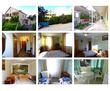 Недорогое жилье Геленджик Дивноморское, фото — «Реклама Геленджика»