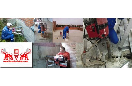 Отверстия для вытяжки, газа, водоотведения, отопления, дымоходов, фото — «Реклама Краснодара»