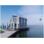 Плавающие домики-дачи (несамоходные). - Гостиницы, отели, гостевые дома в Приморско-Ахтарске