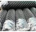 Бесплатная доставка  сетки рабицы - Металл, металлоизделия в Кубани