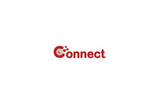 """Торгово-монтажная организация """"Connect"""", фото — «Реклама Геленджика»"""