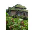 Дом-старинная усадьба (два дома общей площадью 370 м2) - Коттеджи в Краснодаре