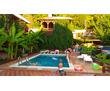 Дивноморский отдых снять жилье в Геленджике Дивноморское, фото — «Реклама Геленджика»