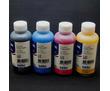 Комплект чернил для HP DeskJet 1110, HP DeskJet 2020, HP DeskJet 2029, HP DeskJet 2130, фото — «Реклама Приморско-Ахтарска»