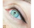 Перманентный макияж, татуаж Армавир, фото — «Реклама Армавира»