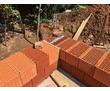 Теплый керамический блок Porotherm, фото — «Реклама Армавира»