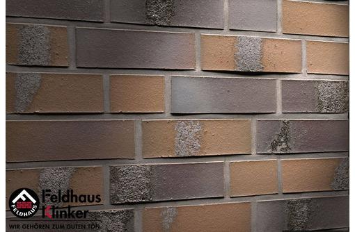 Клинкерная плитка Carbona, фото — «Реклама Армавира»