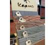 Керамическая плитка Керма в Армавире и Новокубанске, фото — «Реклама Армавира»